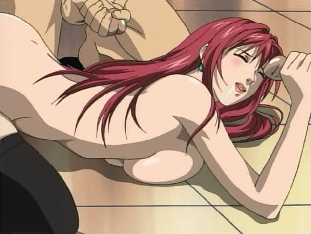Bible Black Episode 3 [Sub-ENG]