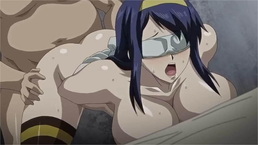 Jutaijima Episode 1 [Sub-ENG]