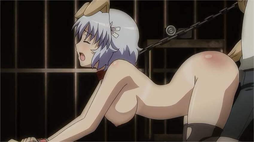 Yabai! Fukushuu Yami Site Episode 2 [Sub-ENG]