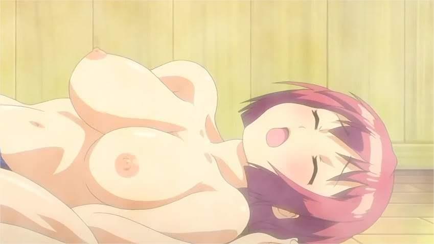 Futabu! Episode 1 [Sub-ENG]