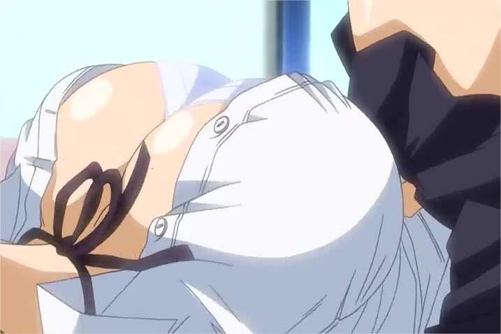 Kojin Jugyou Episode 1 [Sub-ENG]