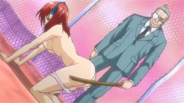 Kurutta Kyoutou Episode 1 [Sub-ENG]