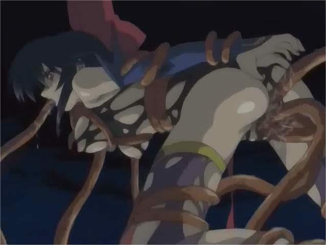 Mahou Shoujo Ai Episode 1 [Sub-ENG]