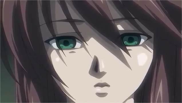 Mahou Shoujo Ai San Episode 3 [Sub-ENG]