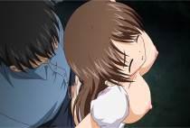 Oni Chichi: Rebuild Episode 2 [Sub-ENG]