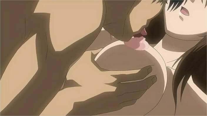 Ringetsu Episode 3 [Sub-ENG]