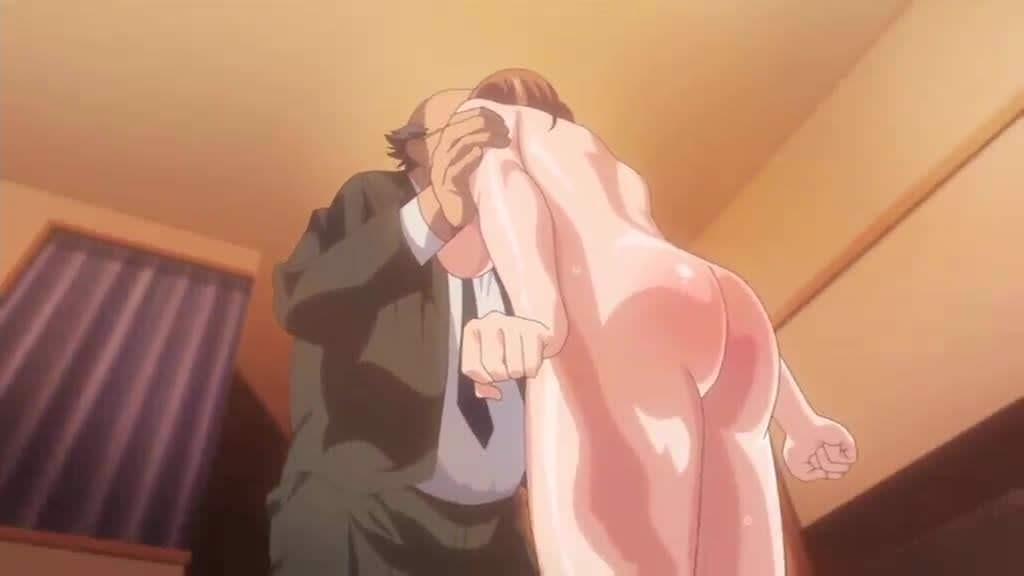 Kedamono-tachi no Sumu Ie de Episode 1 [Sub-ENG]