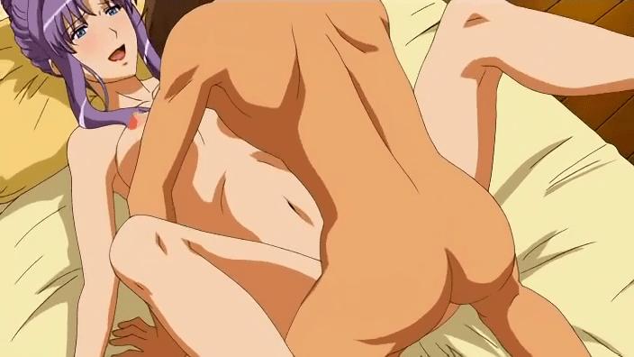 Bijukubo Episode 1 [Sub-ENG]