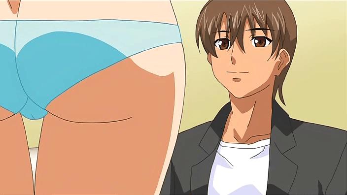 Bijukubo Episode 2 [Sub-ENG]