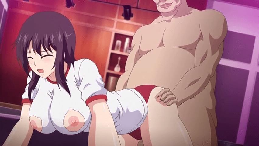 Nerawareta Megami Tenshi Angeltia Episode 3 [Sub-ENG]