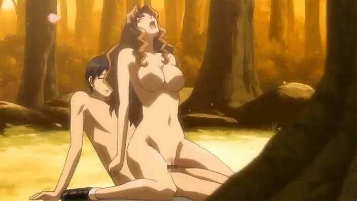 Anata Dake Konbanwa Episode 4 [Sub-ENG]