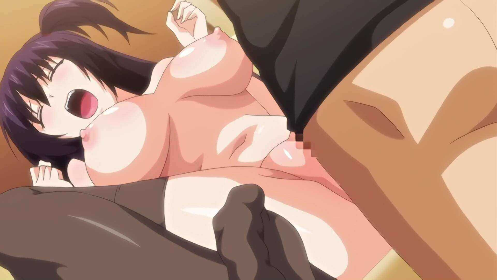 Hentai videos porn gallery