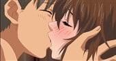 First Love 1.0011