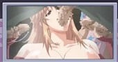 Furyou ni Hamerarete 2.0016