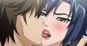 Genkaku Cool na Sensei ga Aheboteochi 1.0013