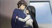 Hatsu Inu 2.0010