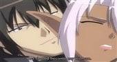 Himekishi Angelica 2.0011