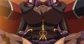 Himekishi Olivia 2.0004