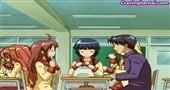 Honoo no Haramase Tenkousei 1.0004