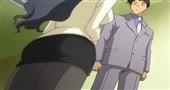Houkago 2 Saiyuri 1.0002