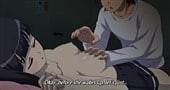 Imouto to Sono Yuujin ga Ero Sugite Ore no Kokan ga Yabai 1.0011