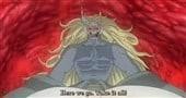 Inyouchuu Shoku 2.0016