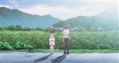 Kagachi-sama 1.0001