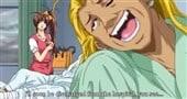 Kanojo ga Mimai ni Konai Wake 1.0003