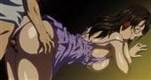 Kyonyuu Kazoku Saimin 1.0010