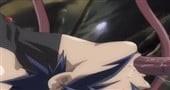 Mahou Shoujo Ai 5.0012