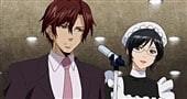 Maid-san to Boin Damashii 2.0010