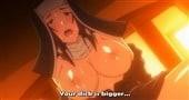 Meikoku Gakuen Jutai Hen 1.0004