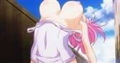 Rance 01 Hikari wo Motomete 3.0005