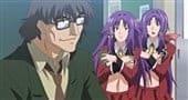 Saimin Jutsu Zero 2.0011