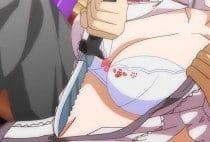 Toriko no Kusari Episode 1 [Sub-ENG]
